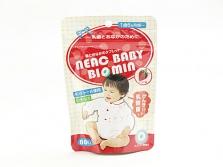 NEAC BABY BIOMIN